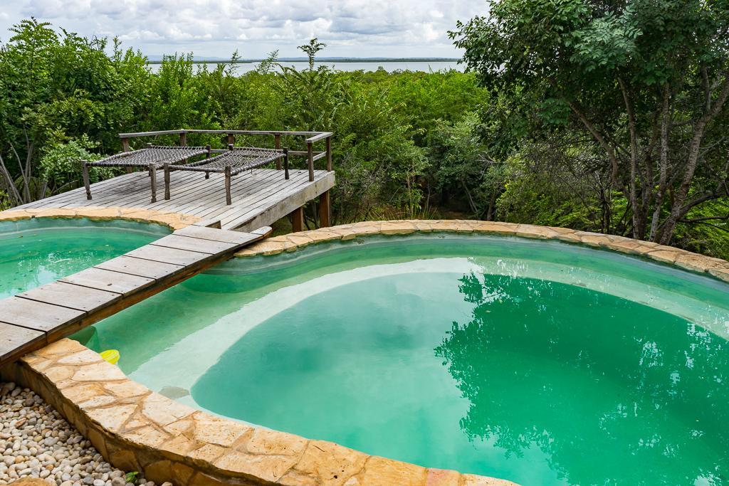 Mwangaza Hideaway, Kilwa Masoko, Tanzania