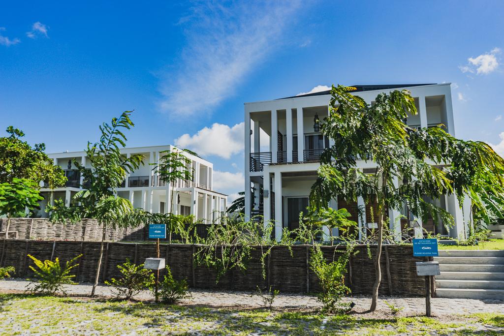 Palma Residences, Palma, Mozambique