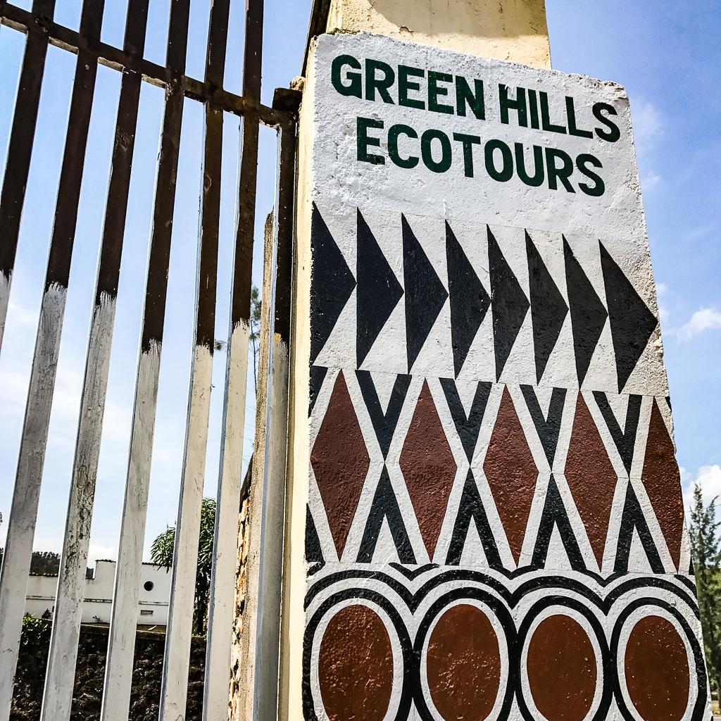 Green Hills Ecotours